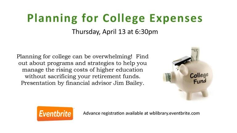 2017-04-13 College Funding Program.jpg