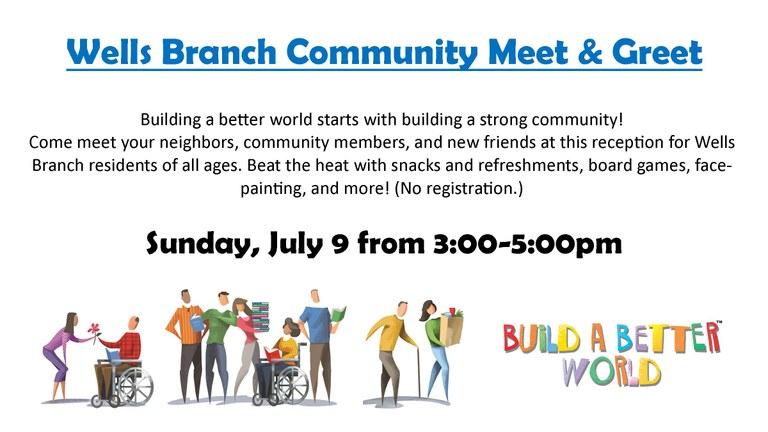 2017-07-09 Community Meet and Greet.jpg
