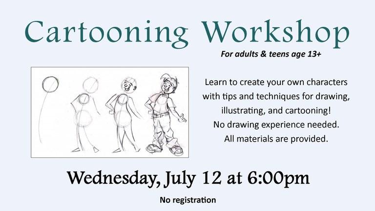 2017-07-12 DIY Wednesday Cartooning.jpg
