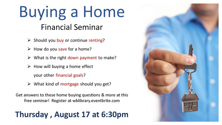 2017-08-17 Home Buying Seminar.jpg