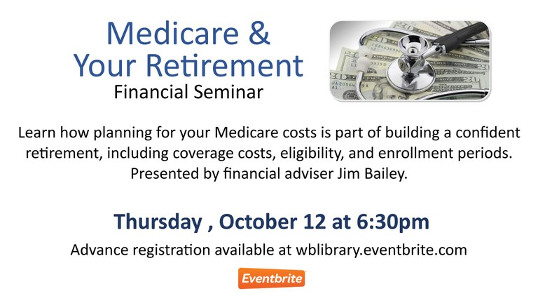 2017-10-12 Medicare seminar.jpg