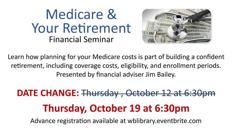 2017-10-19 Financial Seminar.jpg
