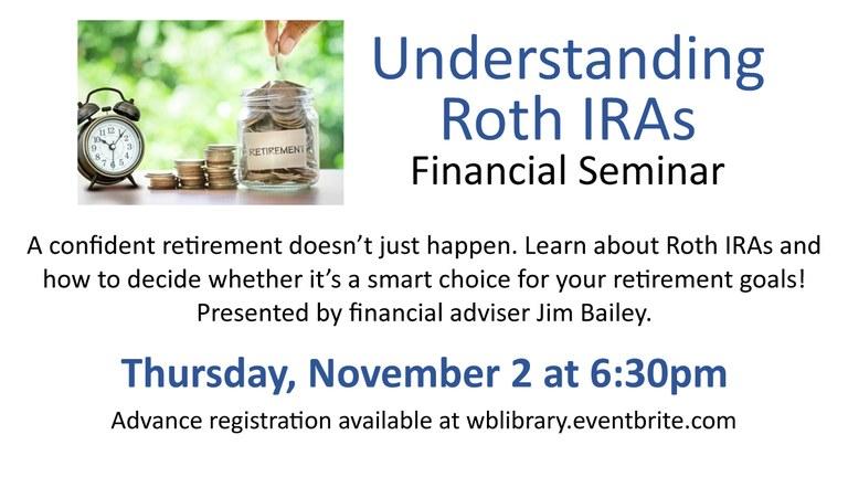 2017-11-02 Financial Seminar.jpg