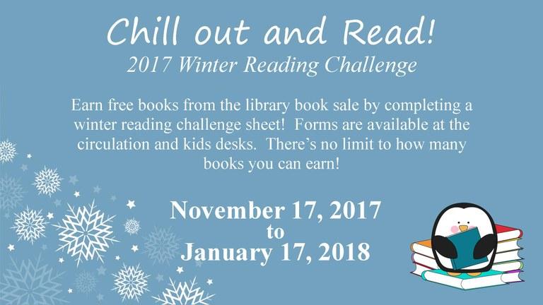 2017-12-31 Winter Reading 2017.jpg