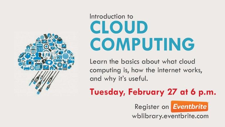 2018-02-27 Cloud Computing.jpg