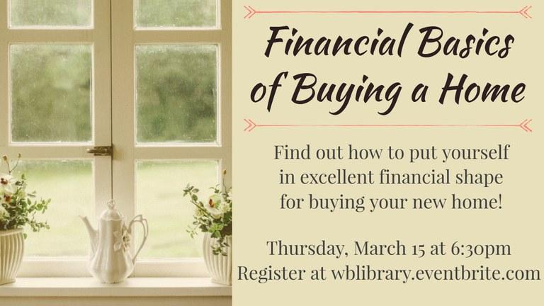 2018-03-15  Financial Seminar.jpg
