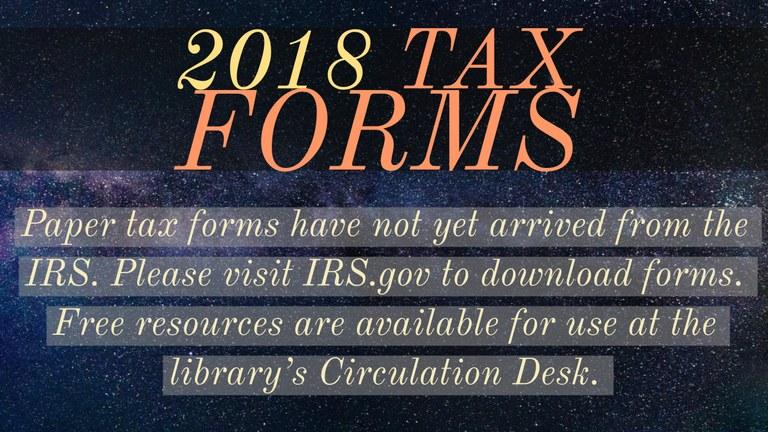 2018 Tax Forms.jpg