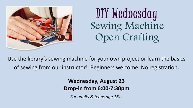 8.23.2017 DIY Wednesday Sewing.jpg