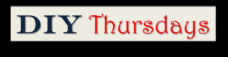DIY Thursdays Logo.png