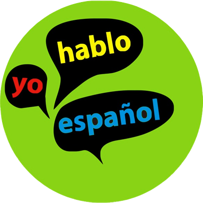 Spanish Language.png