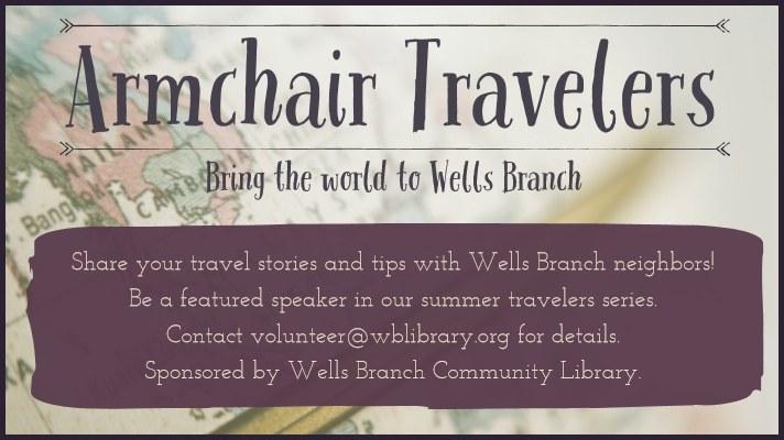 Armchair Travelers Copy.jpg