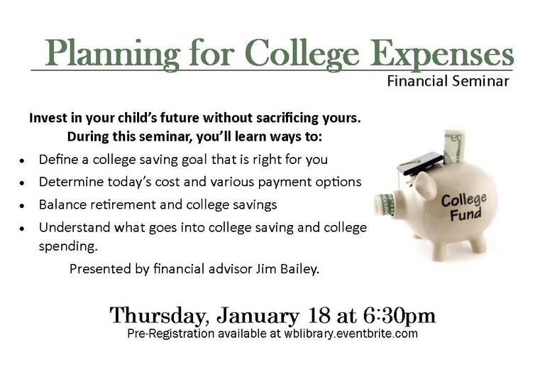 College Money Workshop.jpg