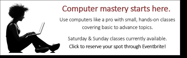 Computer Class Banner.png