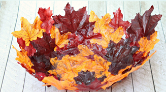 Decoupage leaf bowl.png