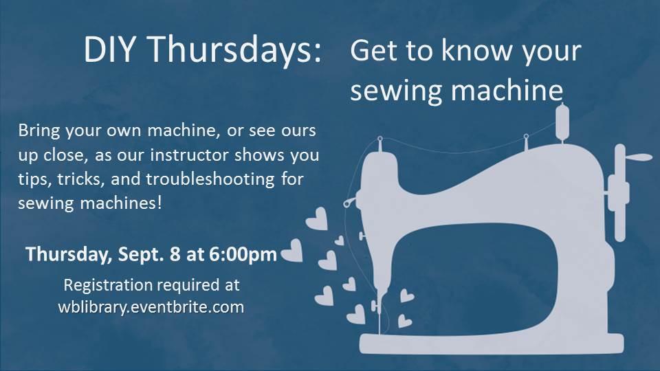 DIY Sewing web ad.jpg