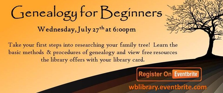 Genealogy web ad.jpg