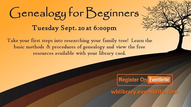 Genealogy workshop web ad.jpg