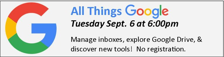 Google web ad.jpg