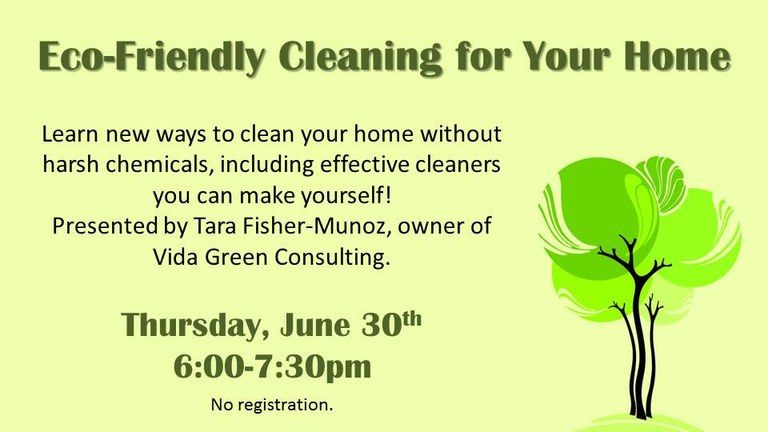 Green Cleaning Web Ad.jpg