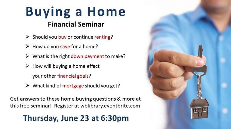 Home buying seminar web ad.jpg