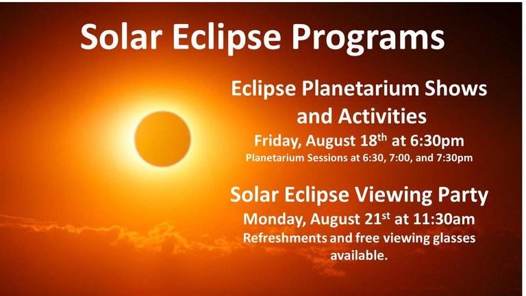 2017-08-18 Eclipse Programs.jpg