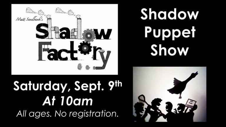2017-09-09 Shadow Puppet Show.jpg