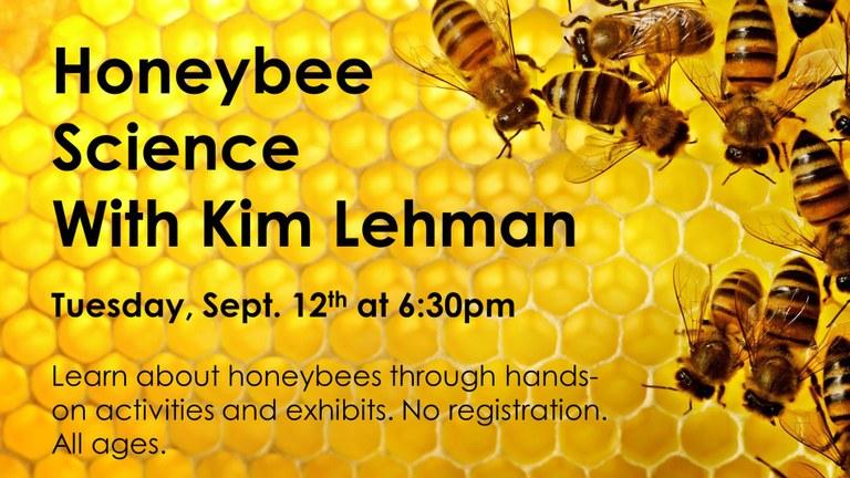 2017-09-12 Honeybee Science.jpg