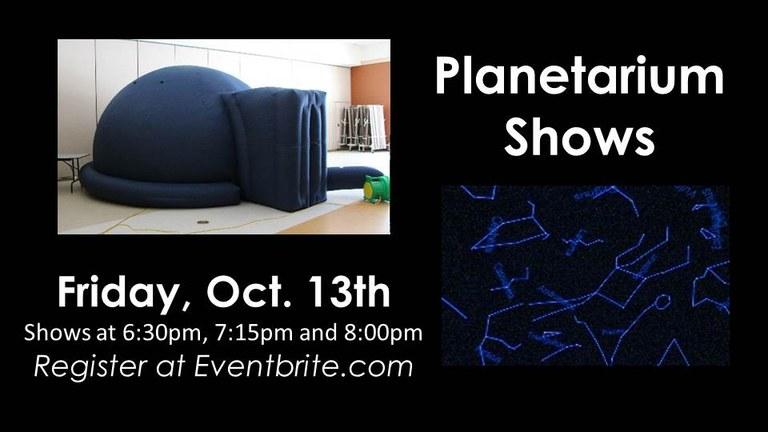 2017-10-13 Planetarium Shows.jpg