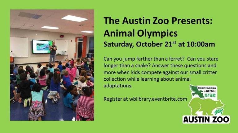 2017-10-21 Austin Zoo.jpg