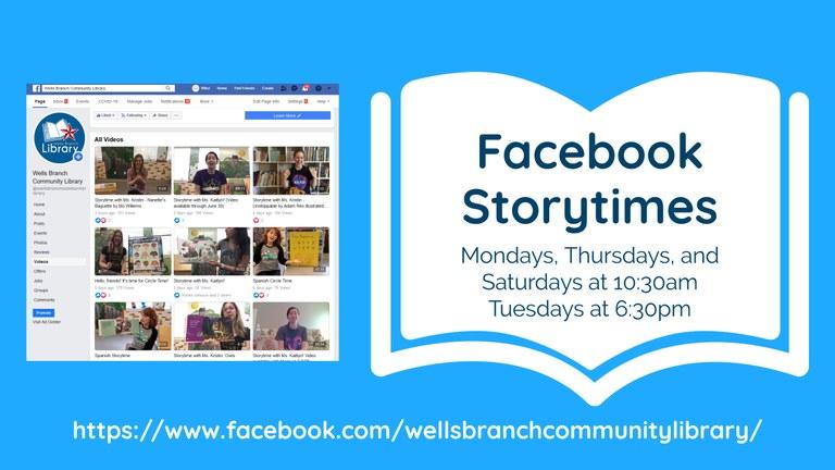 Facebook Storytimes.jpg