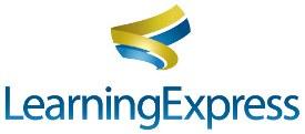 learning express logo.jpg