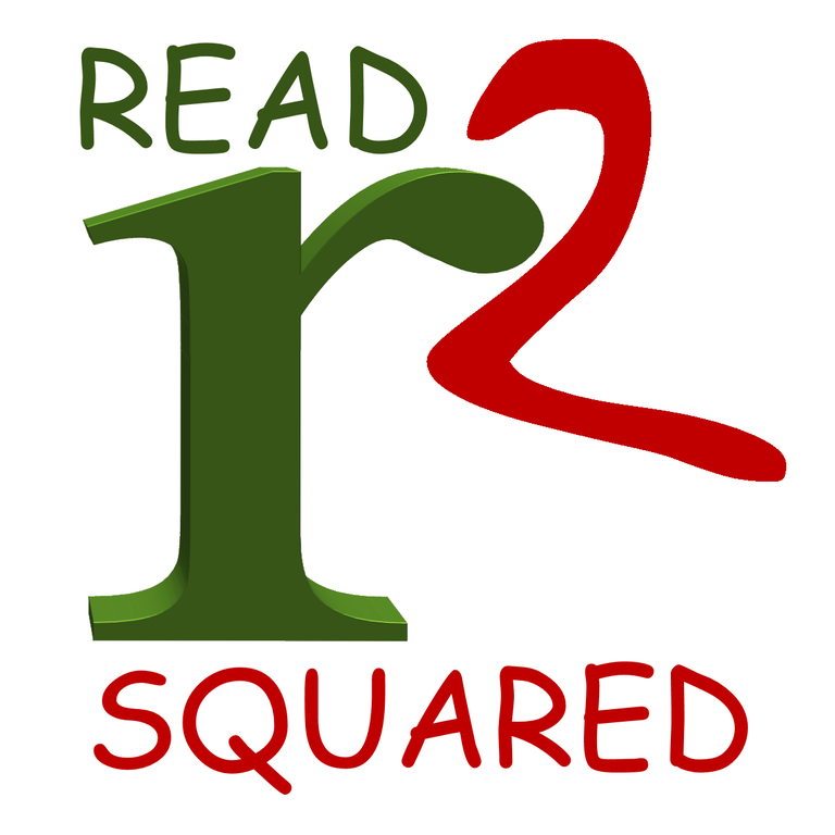 READsquared logo.png