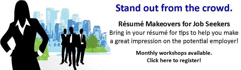 Resume Workshop Web Ad.jpg