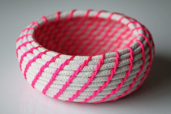 Rope Basket.jpg