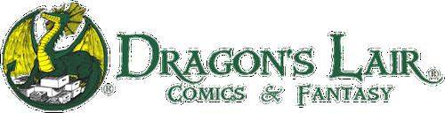 Dragons_Lair_3 4.png