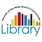 Friends of the Wells Branch Community Library