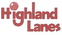 Highland-logo.jpg