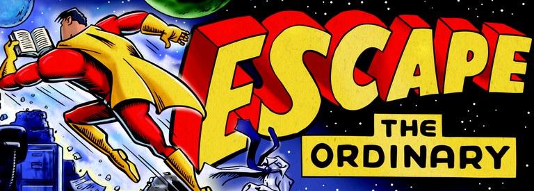 Logo Escape the Ordinary.jpg
