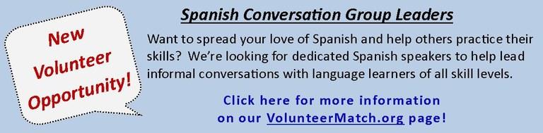 Spanish group volunteer ad.jpg