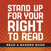 Stand Up for your Right to Read.jpg