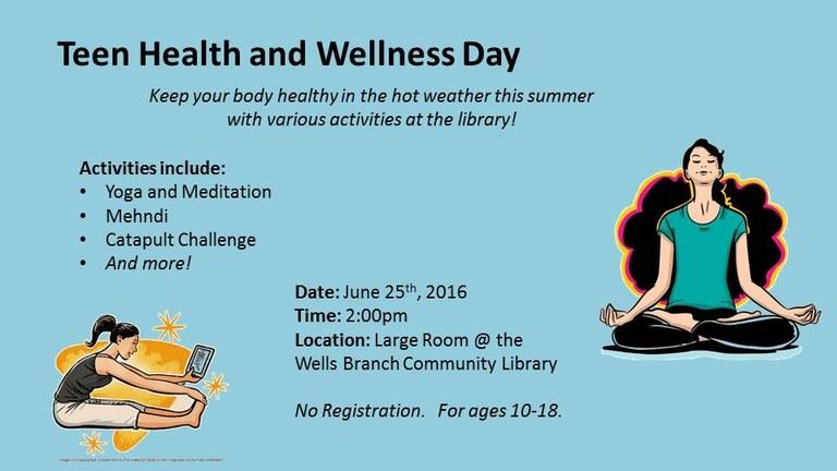 Teen Health Day web ad.jpg