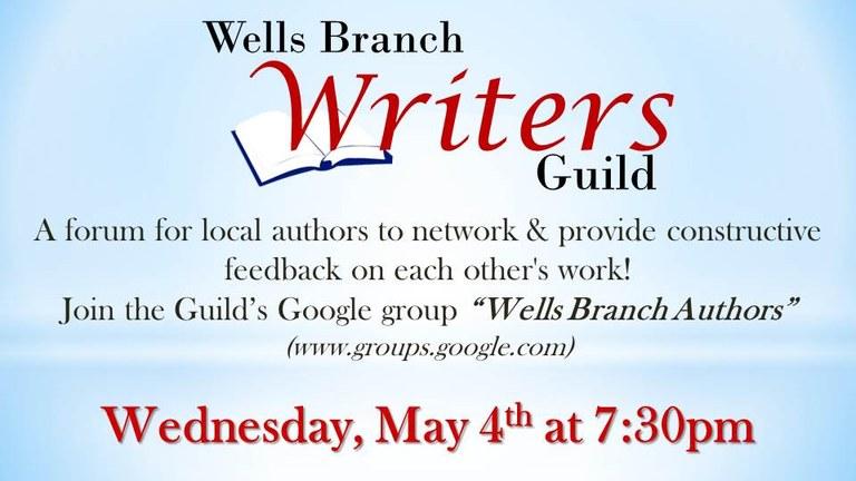 Writers Guild.jpg