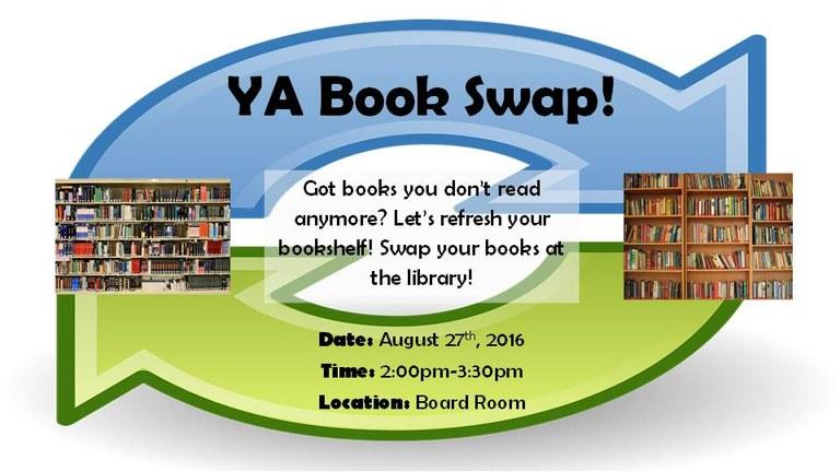 YA Book Swap web ad.jpg